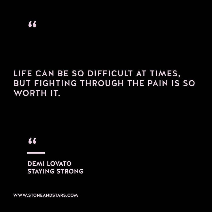 Book of the week Staying Strong by Demi Lovato #hustle #book #motivation #inspiration #entrepreneur #girlboss #boss #quote #wisdom #musician