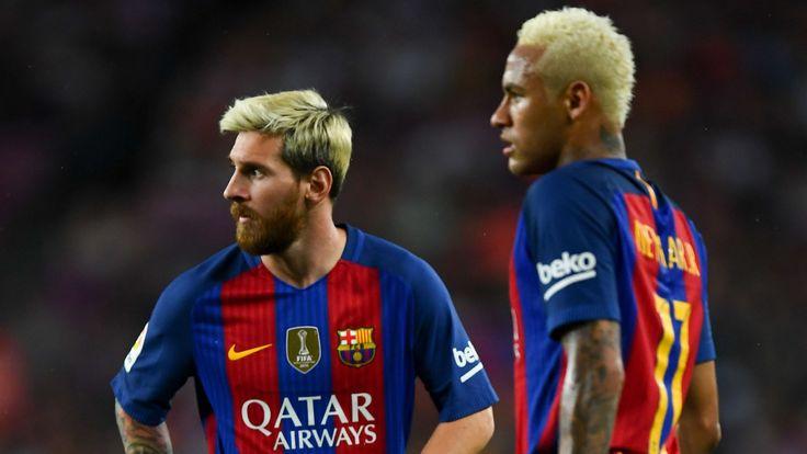 neymar pictures desktop