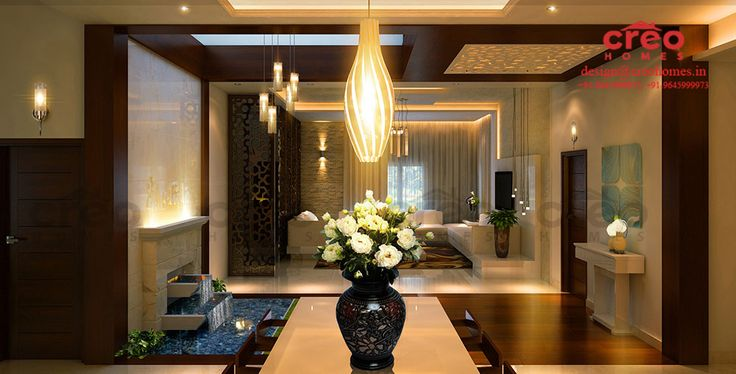 home interior designers in cochin 31 best interior designers in cochin images on 24060
