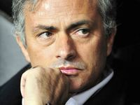 137 best images about jose mourinho on Pinterest | Manchester united shirt, Gianfranco zola and Football