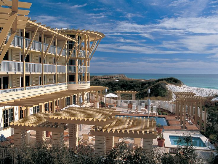 Best 25 Santa Rosa Hotels Ideas On Pinterest Hotel Amalfi Coast Italy And Positano