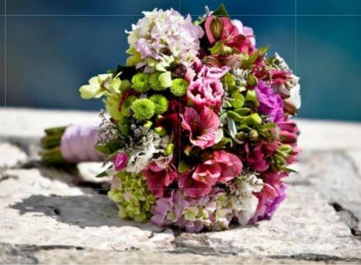 Flowers Wedding Cleveland Bouquets Cleveland 39 S Best Wedding