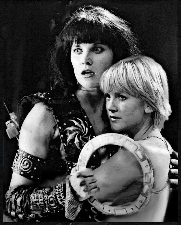 155 Best Images About Garage And Workshop Organizing On: 155 Best Images About Xena La Principessa Guerriera On