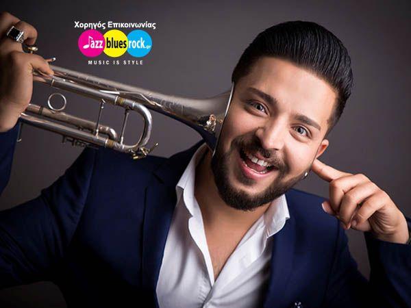 Κερδίστε 2 ΔΙΠΛΕΣ για τους «Dzambo Agusev Orchestra» στο HALF NOTE στις 14/3