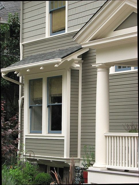 Strange 17 Best Images About Craftsman Ideas For The House On Pinterest Largest Home Design Picture Inspirations Pitcheantrous