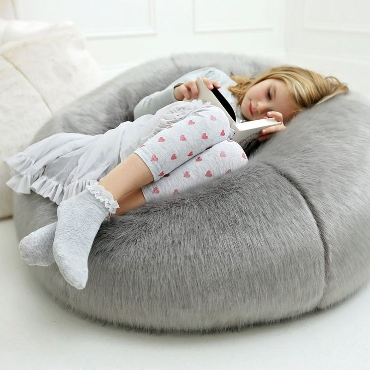 http://www.sweetpeaandwillow.com/accessories/cushions-throws/powder-grey-beanbag
