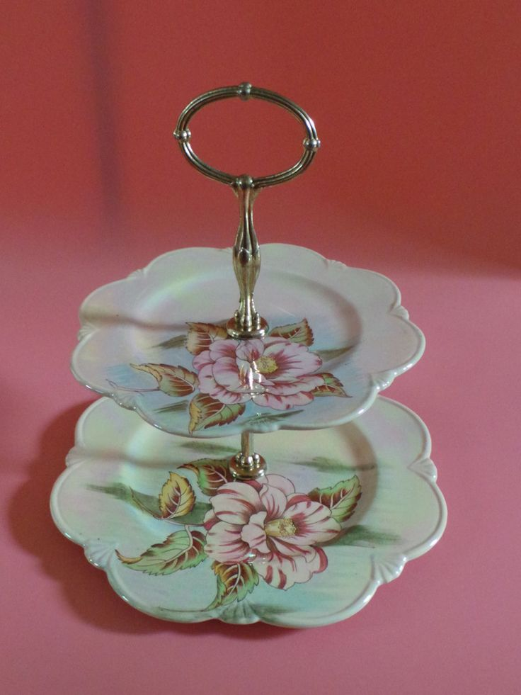 62 Best Decorative China Images On Pinterest Wedgwood Dish And Flower Vases