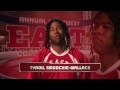 Key And Peele - East-West College Bowl