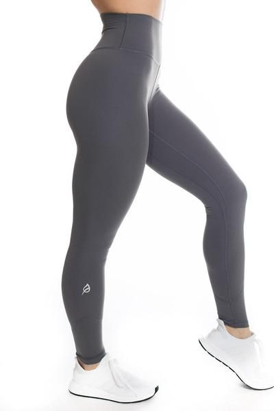 d3acf7d3a39fa The Alainah III Sleek Legging: 26