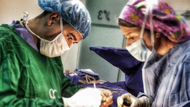 Somos conscientes que la cirugía plástica trata necesidades individuales  y cada caso para todo nuestro grupo es único .