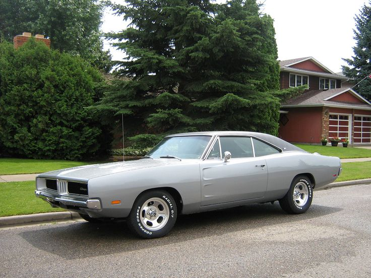 Best Dodge Chargers From To Images On Pinterest