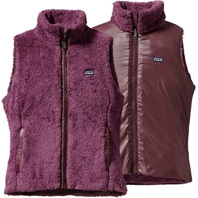 Patagonia Los Lobos Vest #Sale #Patagonia #vest #HerSportsGear