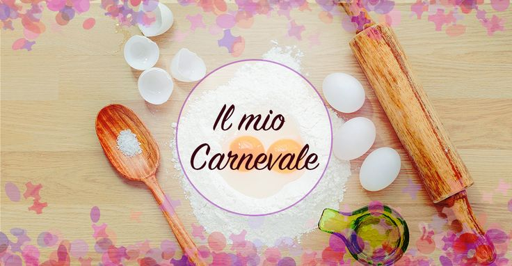 Io e Mia oggi festeggiamo in cucina.. prepariamo le chiacchiere e poi ci divertiamo a creare un costume di Carnevale. Dolci e vestiti, che binomio perfetto. Buon #martedìgrasso Pinelle.. #Carnevale #maschera #chiacchiere #Food #LaPinellaFood #dolci #ricette #animalier http://www.lapinella.com/2016/02/09/il-mio-carnevale-con-mia-maschera-e-chiacchiere/