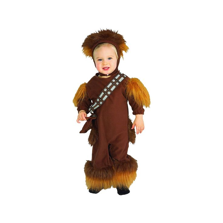 Chewbacca May The 4th Be With You: Best 25+ Chewbacca Costume Ideas On Pinterest