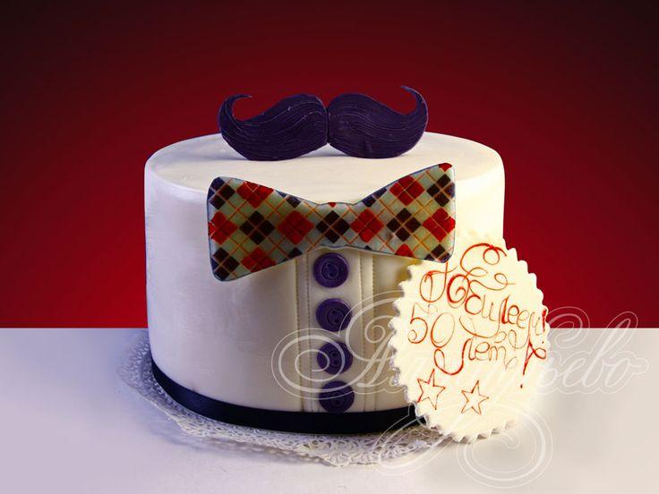 торт на день рождения любимому - Поиск в Google