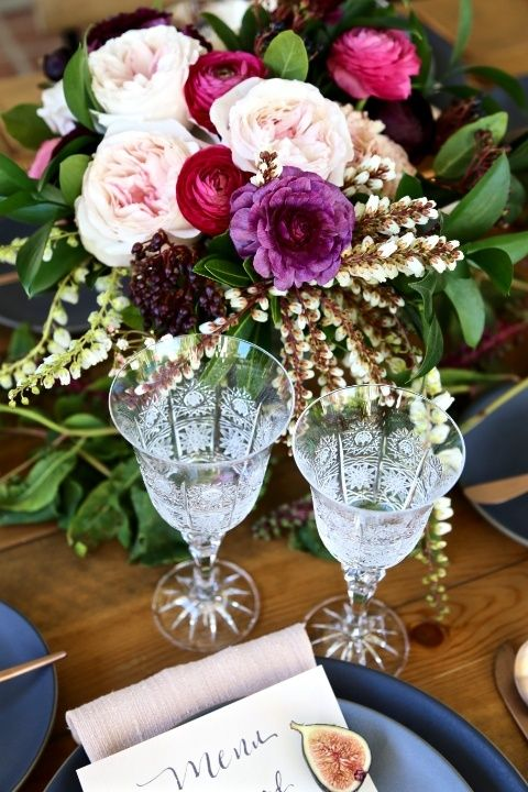 The most romantic bridal shower ideas to plan this year.