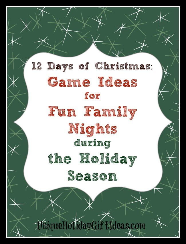 17 Best images about Christmas Printables on Pinterest | Maze, Christmas worksheets and ...