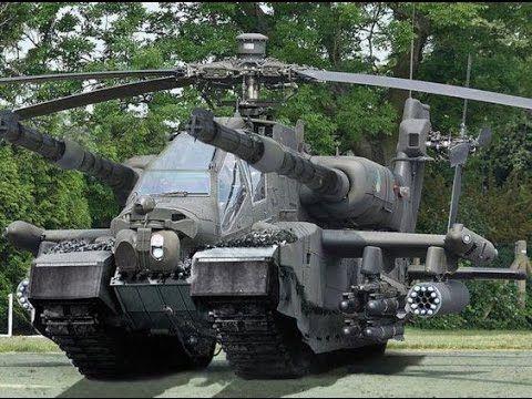 En ŞAŞIRTICI Askeri Araçlar! ilginç tanklar: En ŞAŞIRTICI Askeri Araçlar! ilginç tanklar izlerken neden… #İlginç #altaytank #darbegirişimi
