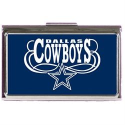 1000 images about Dallas Cowboys Fan Gear on Pinterest