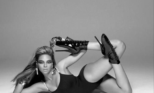 Fierce: Beyonce Photo, Famous People, Sasha Fierce, Celebrity Photoshoot, Beyonce Knowles, Single Lady, Celebrity Women, Beautiful People, Photo Shoots