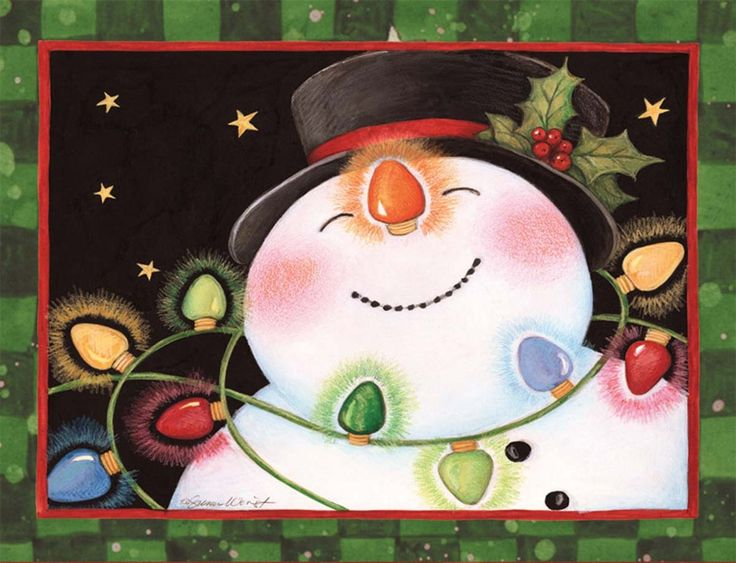 19 best Christmas Cards by LANG images on Pinterest | Boxed ...