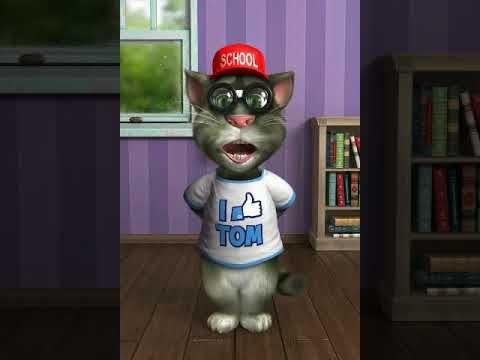 Videos para Compartir de Mucha Risa http://videoswatsapp.com - Cambio de Colegio Comparte y reproduce los videos más divertidos para whatsapp #postales5601