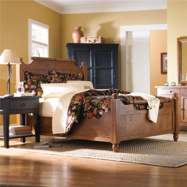 117 best | Suite Dreams | images on Pinterest | Magnolia and Music