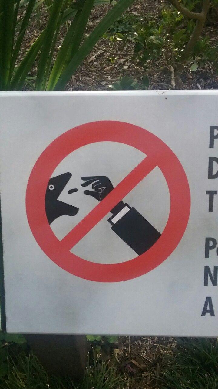 Dont feed the sock puppets peanuts!, haha.