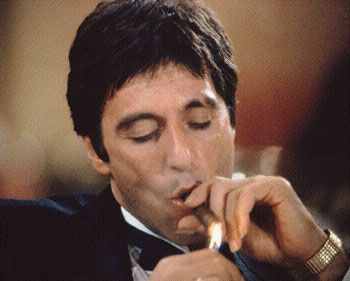 Cigar Celebrities | Famous People Smoking Cigars