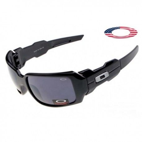cheap oakley prescription glasses online  $16.00 oakley non prescription glasses,discount oakleys free shipping oil drum sunglasses matte black /