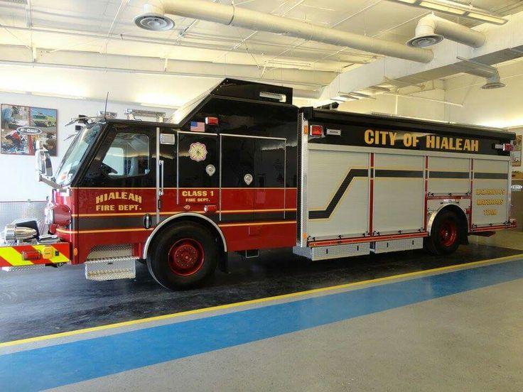 Orange City Fl Police Department Non Emergency