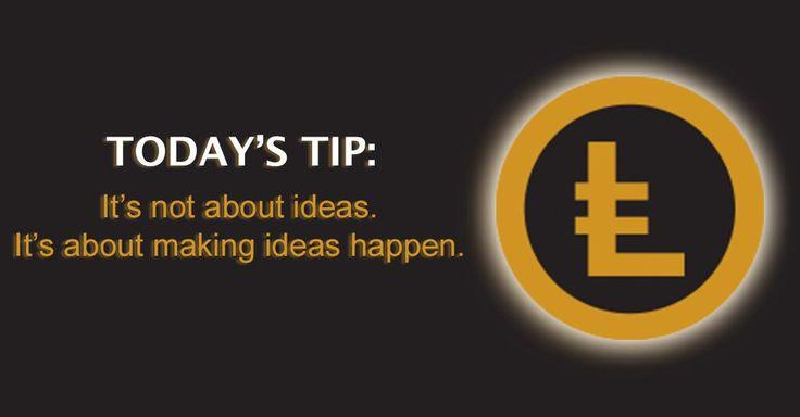 Сделайте каждый день особенным и Вы начнете исполнять свои мечты!