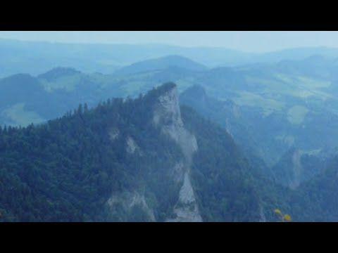 Keith Jarrett - THE KÖLN CONCERT - complete 1 hr,  12 min.  Audio. good sound.
