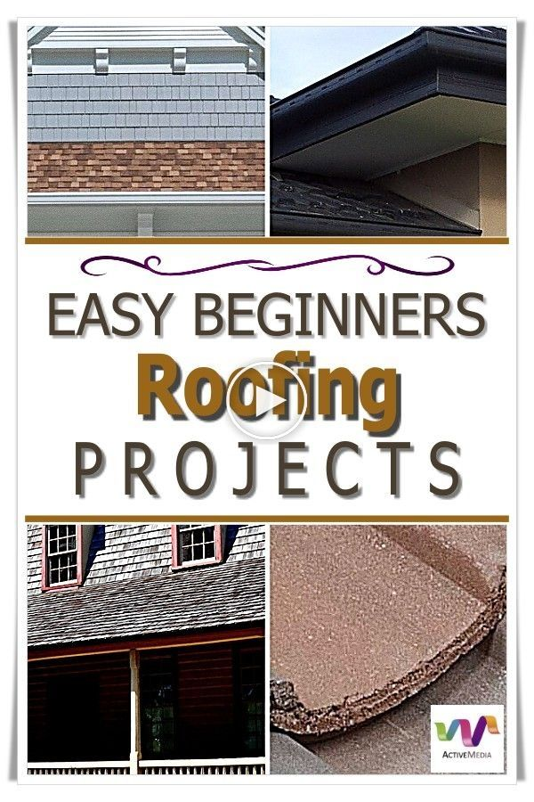 Easy Steps That Will Help You Care For Your Roof Roofing Roof Shingles Cool Roof