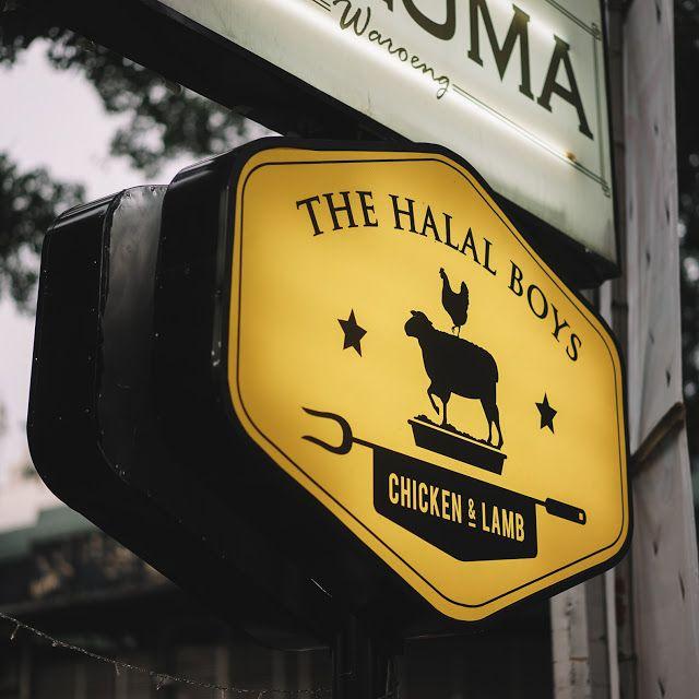 14 Restoran Baru di Bulan Juni Yang Harus Kamu Coba!