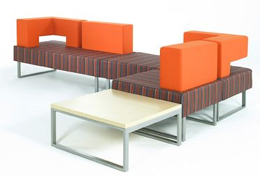 http://www.diamond-office.co.uk/js/plugins/imagemanager/files/Chicago-Modular-reception-seating-nomique.jpg