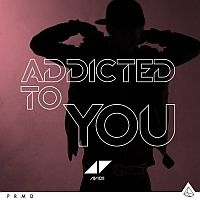 "Videopremiere: Avicii - ""Addicted To You"" (Lego Video)"