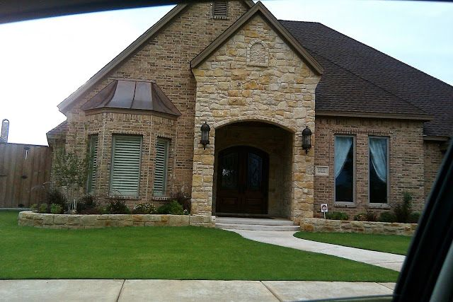 Picture Of Kennewick Brick And Leuders Dream House Pinterest Bricks Pictures And Pictures Of
