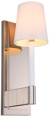 RV Astley Contemporary Lamp, RV Astley Lamps & Table Lamp - CFS