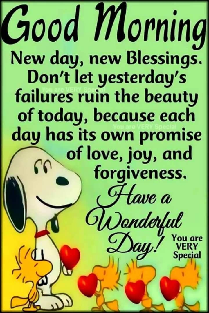 Good Morning Snoopy Quotes Morning Inspirational Quotes Morning Greetings Quotes Good Morning Snoopy
