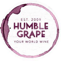 Humble Grape, wine bar, Fleet Street, London