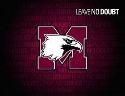 I did my undergraduate degree at McMaster University, receiving my Honours Bachelor of Commerce from the DeGroote School of Business. What an incredible school and an amazing four years. Go Marauders! #BleedMaroon #Leavenodoubt #MKM915