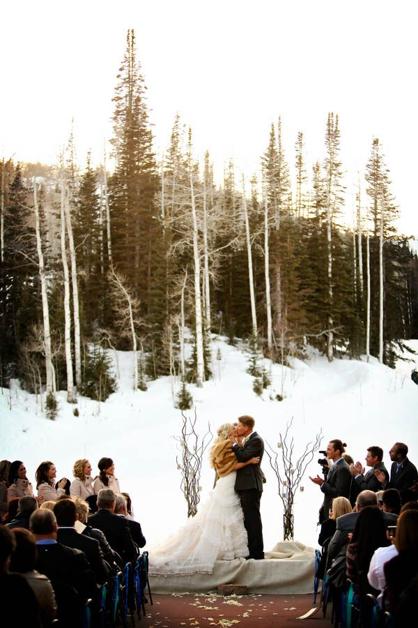 Hotel Red Pine Lodge At Canyons Ski Resort Photographer Pepper Nix Photography