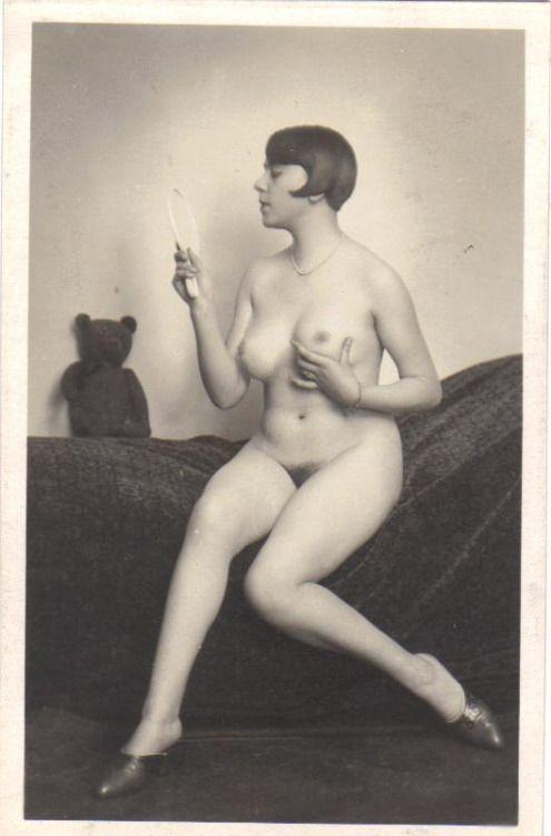porno vintage français escort girl cannes