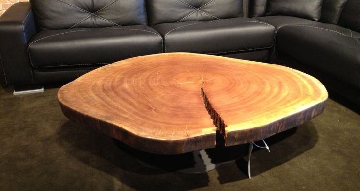 Gorgeous Solid Beech Wood Plank Table Tops and solid wood table tops restaurant