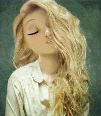 Image via We Heart It https://weheartit.com/entry/142695685 #disney #princess