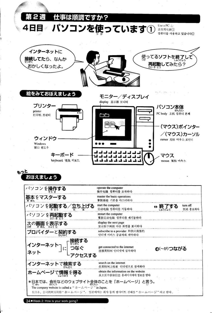Workbooks genki 2 workbook answers : 18 best Nihon go images on Pinterest | Nihon, Book and Books