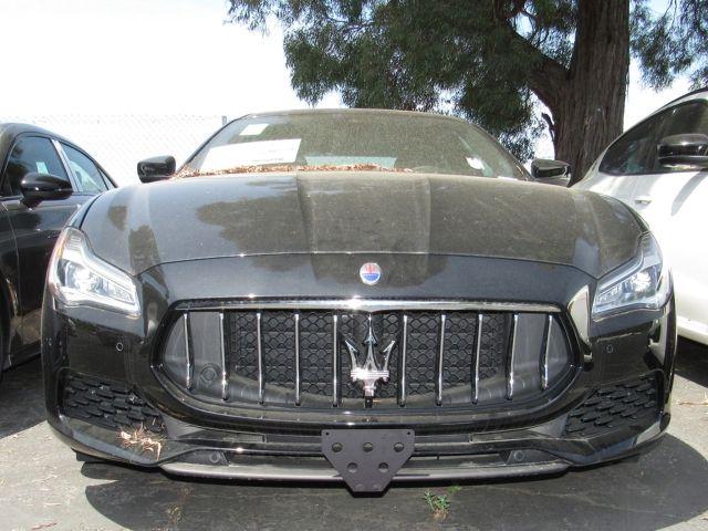 Quick Release Front License Plate Bracket 2012-2015 Tesla Model S