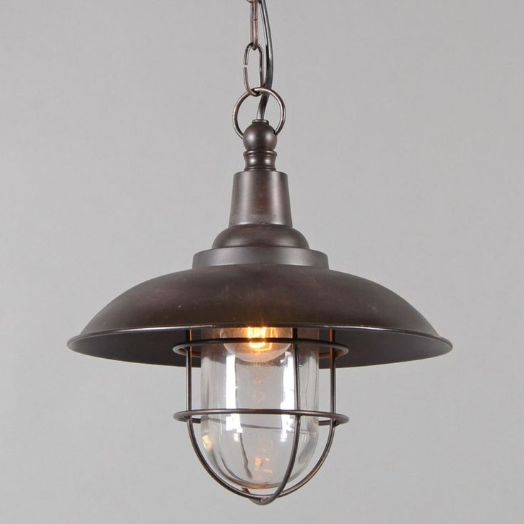Meer dan 1000 idee u00ebn over Lantaarn Hanglamp op Pinterest   Lantaarnhanger, Geschilderd Eiland en