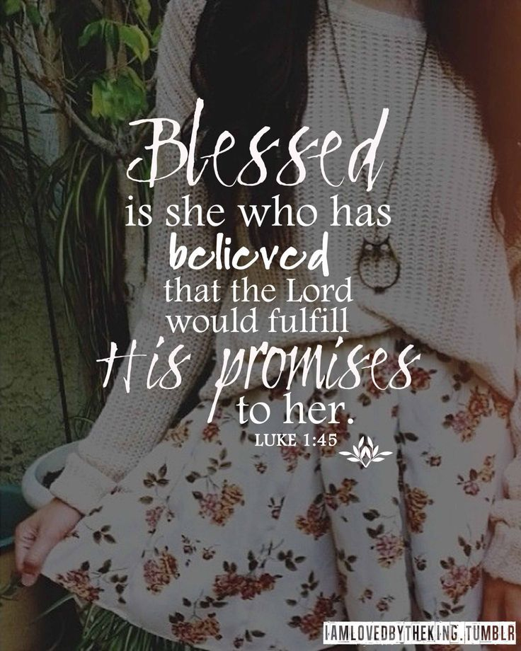 726 Best Encouraging Bible Verses Images On Pinterest